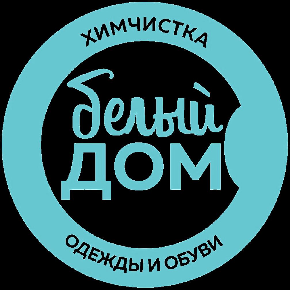 beliy-dom-logo