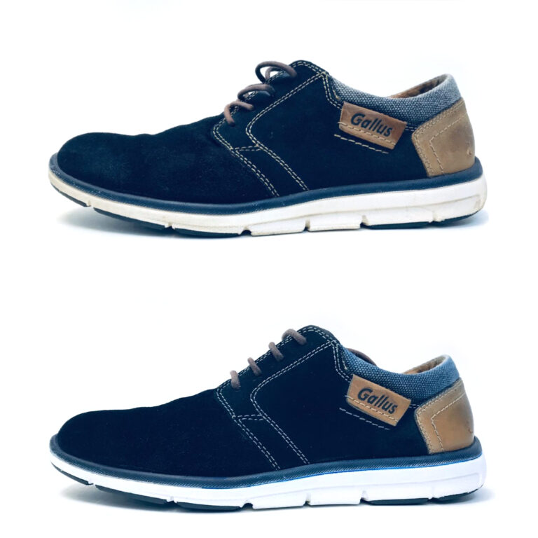 ba-navy-blue-shoes-cleaning