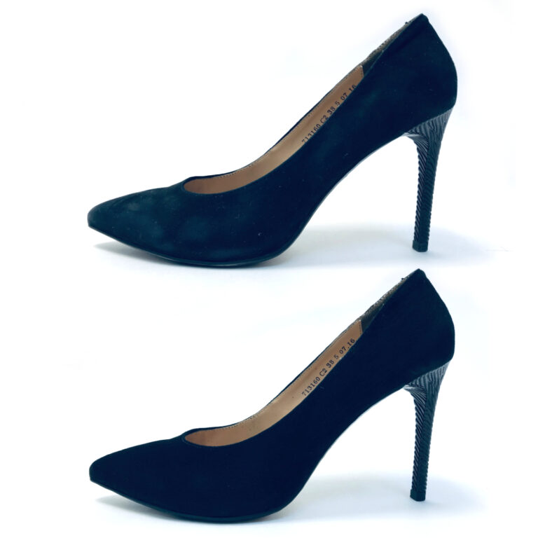 ba-navy-blue-woman-shoes